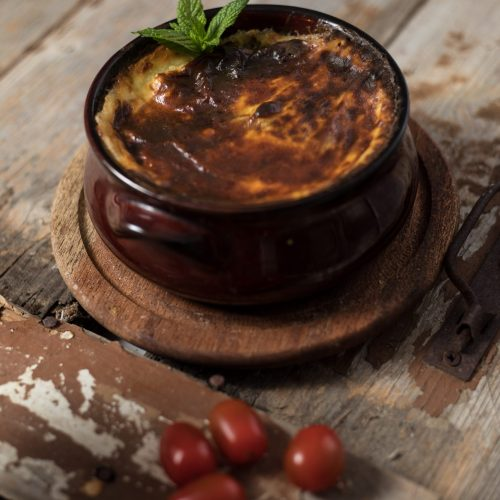 ABOVE - Platanos Food 1-52